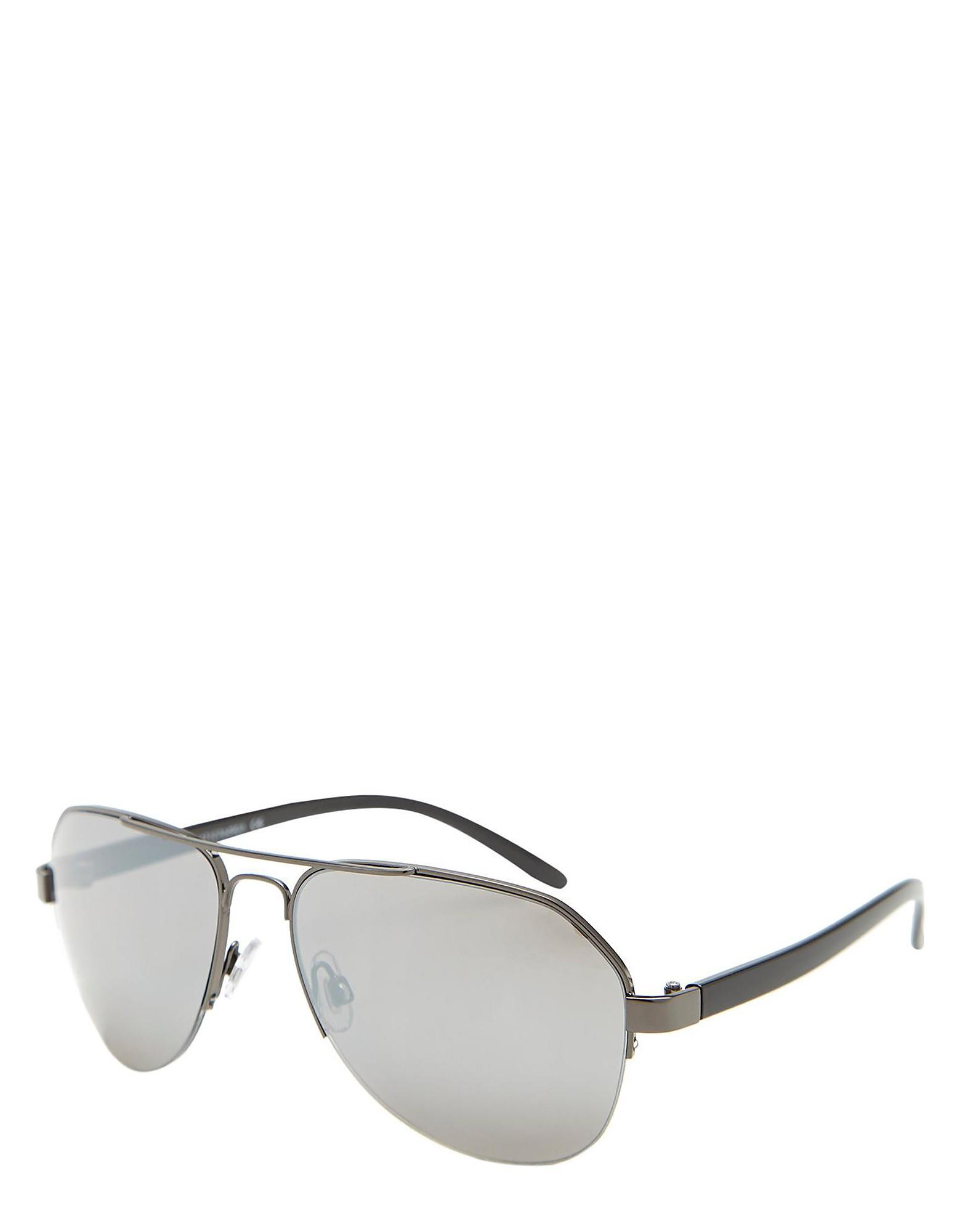 Brookhaven Fulham Sunglasses