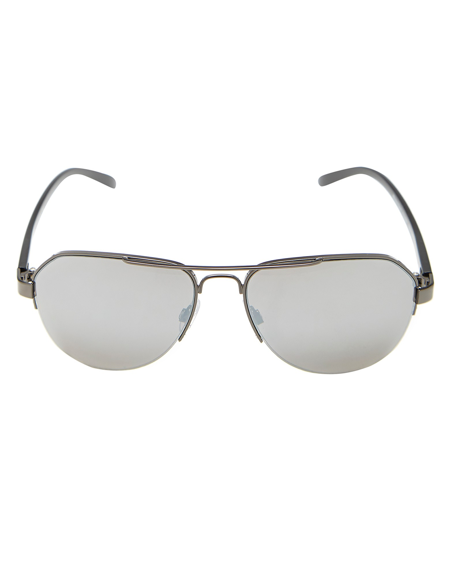 Brookhaven Fulham Sunglasses