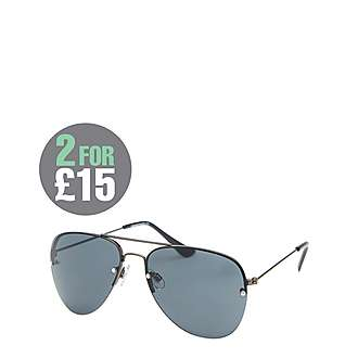 Brookhaven Knightsbridge Sunglasses