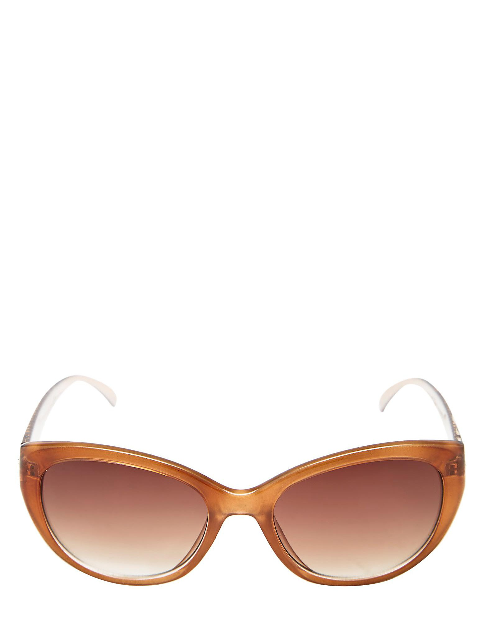 Brookhaven Alex Sunglasses