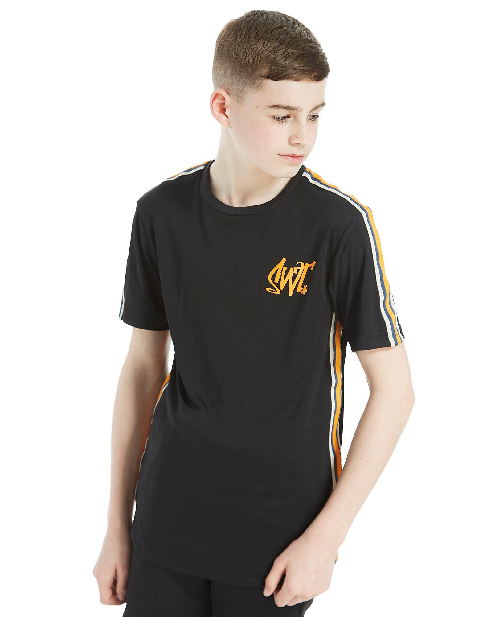Sonneti Vert T-Shirt Junior