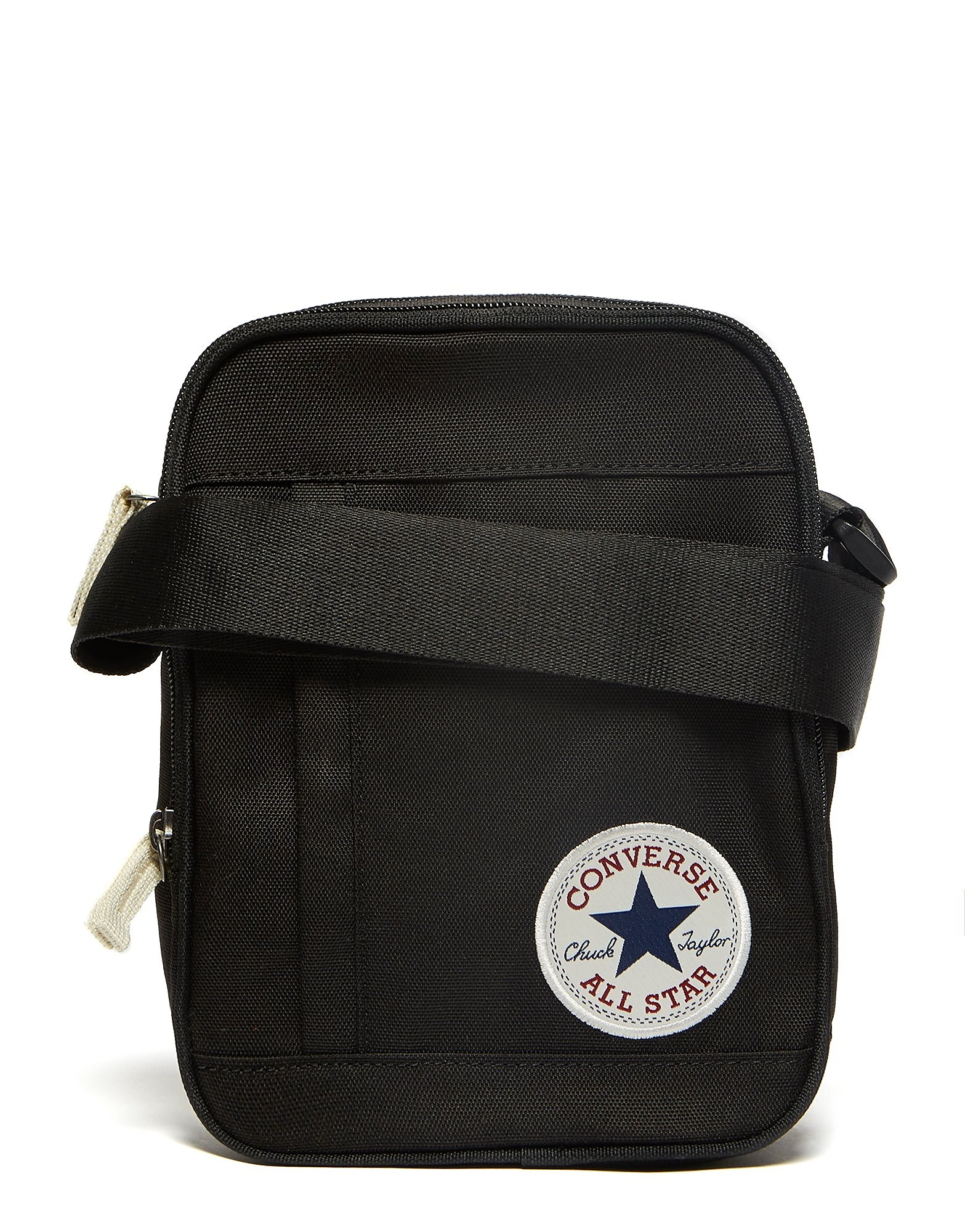 Converse Sac Core Small Items