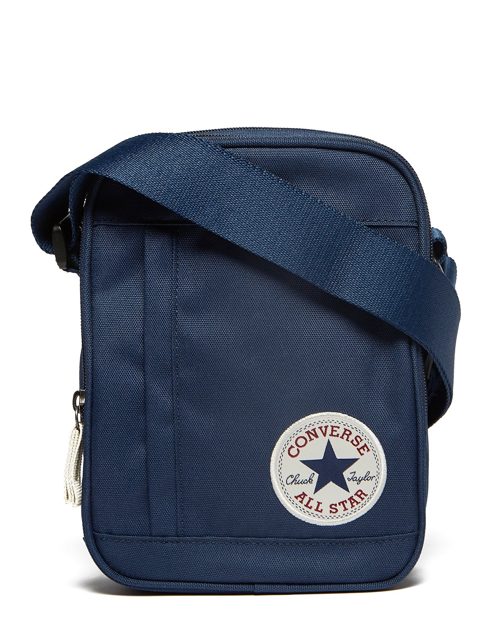Converse Core Small Items Bag - Navy - Mens - Sports King Store 723087208a81c