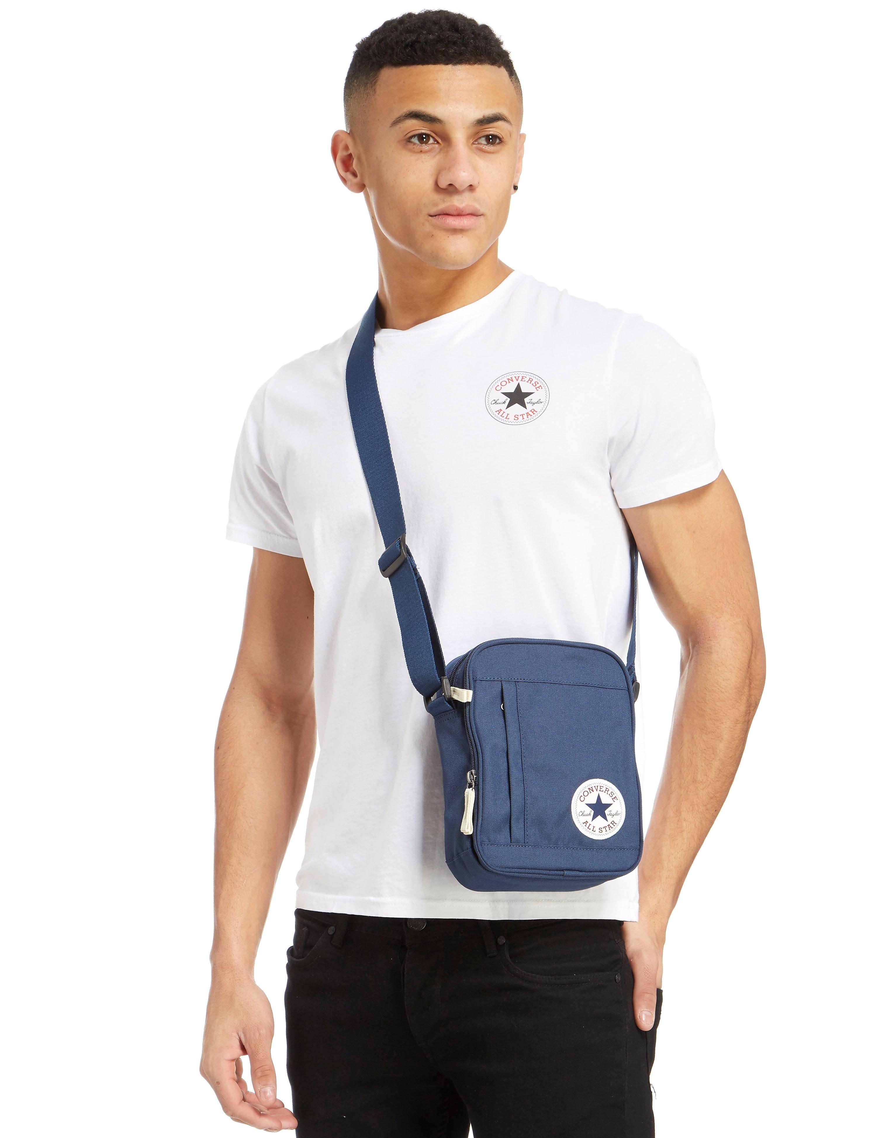 Converse Core Small Items Bag