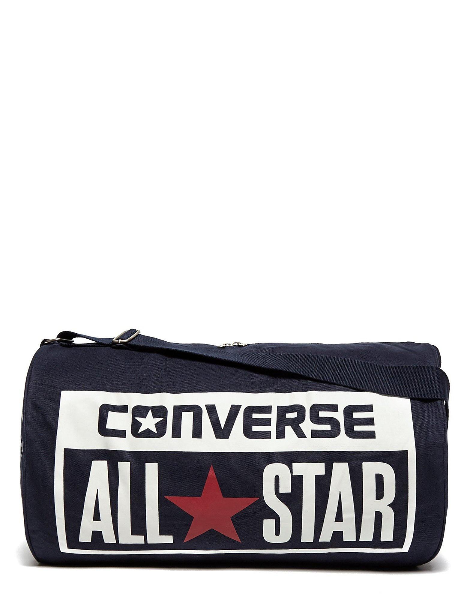 Converse Legacy Duffel Bag