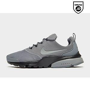 new product 663e5 0cd7a Nike Air Presto   JD Sports
