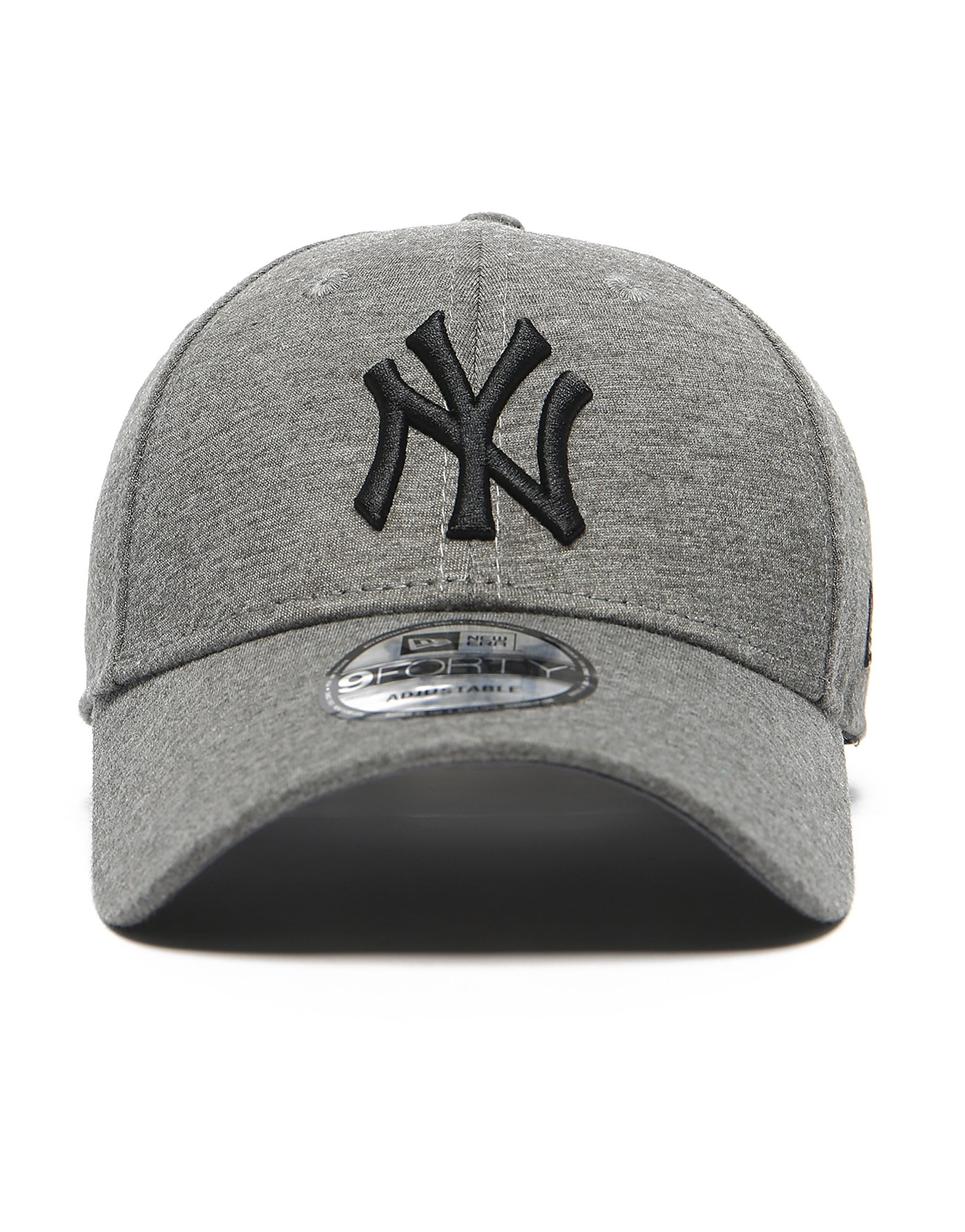 New Era gorra MLB New York Yankees 9FORTY