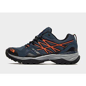 f91878bd55c Men - The North Face Mens Footwear | JD Sports