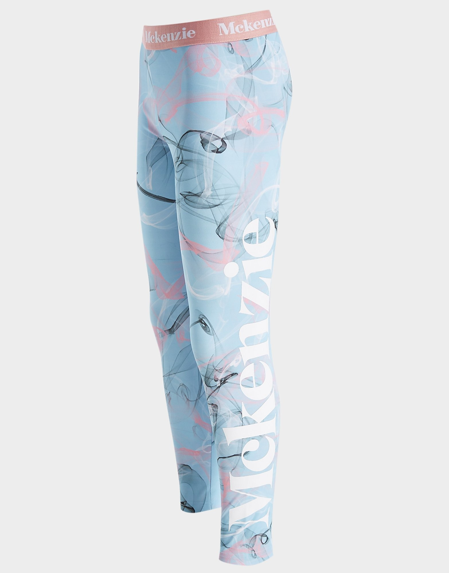 McKenzie Legging Girls' Joanie Junior