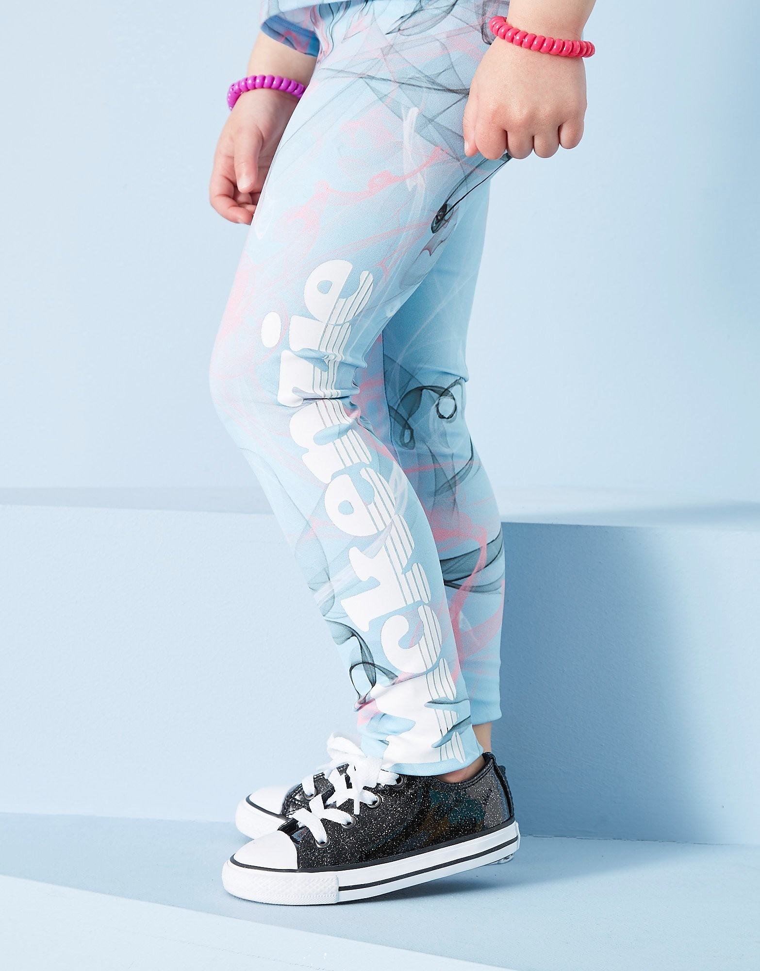 McKenzie Girls' Frankie Leggings Children