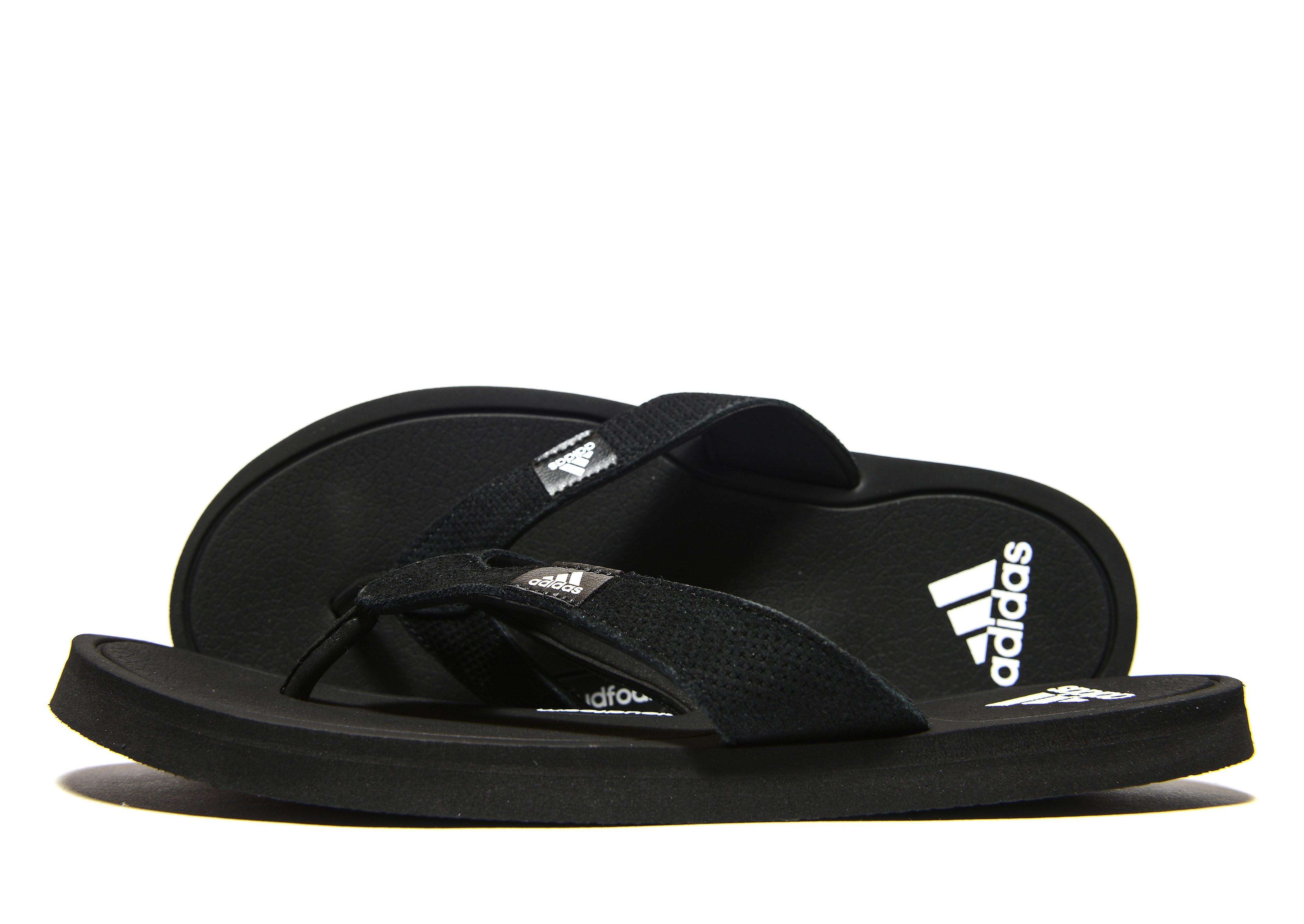 adidas Litha Sandals