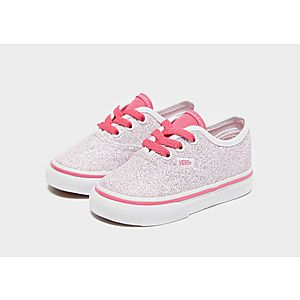 7b4cdfeba24 Vans Authentic Infant Vans Authentic Infant