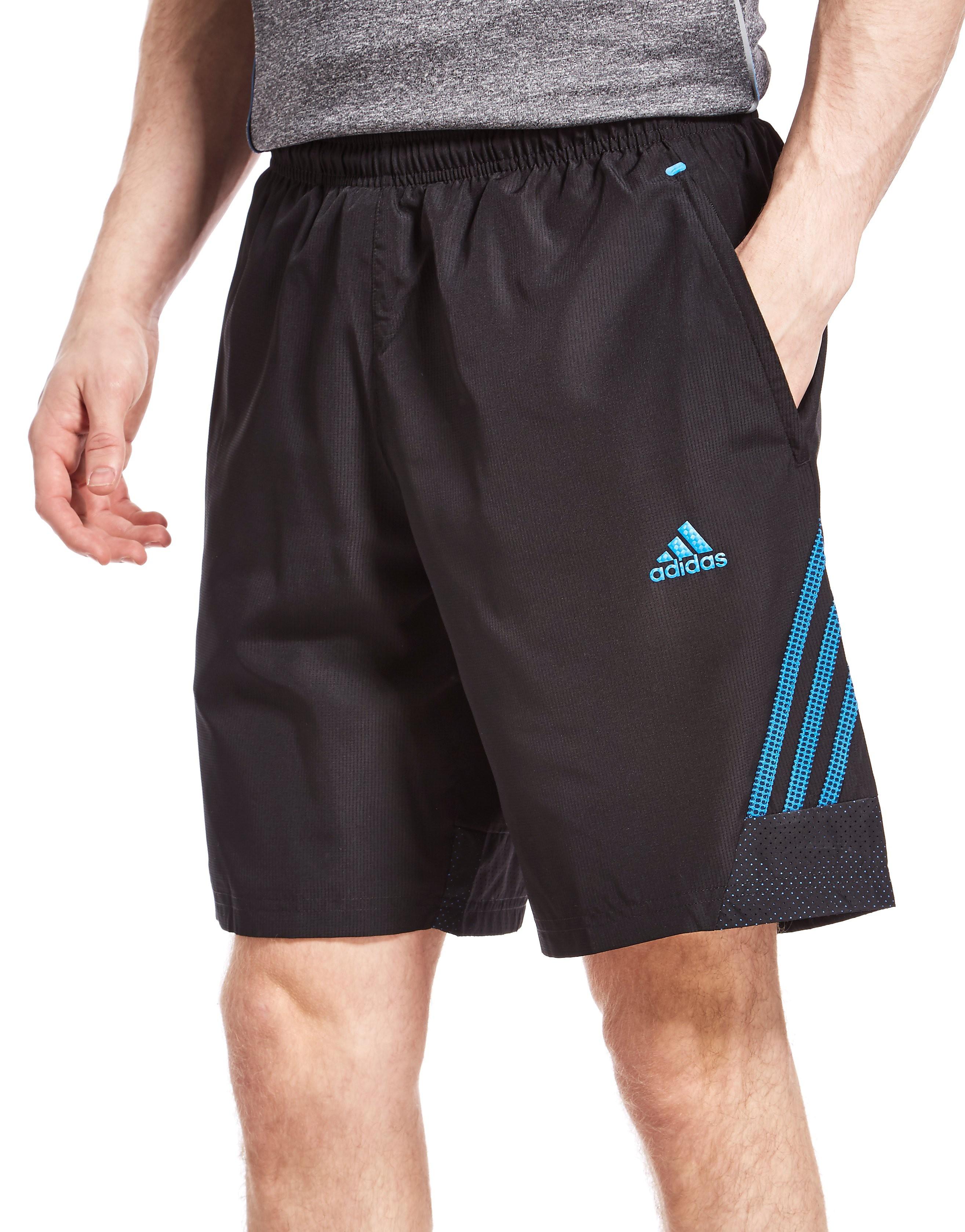 adidas Blaze Shorts