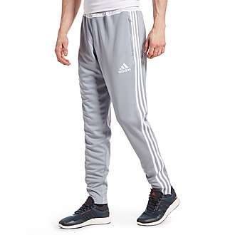 adidas Tiro 15 Training Pants