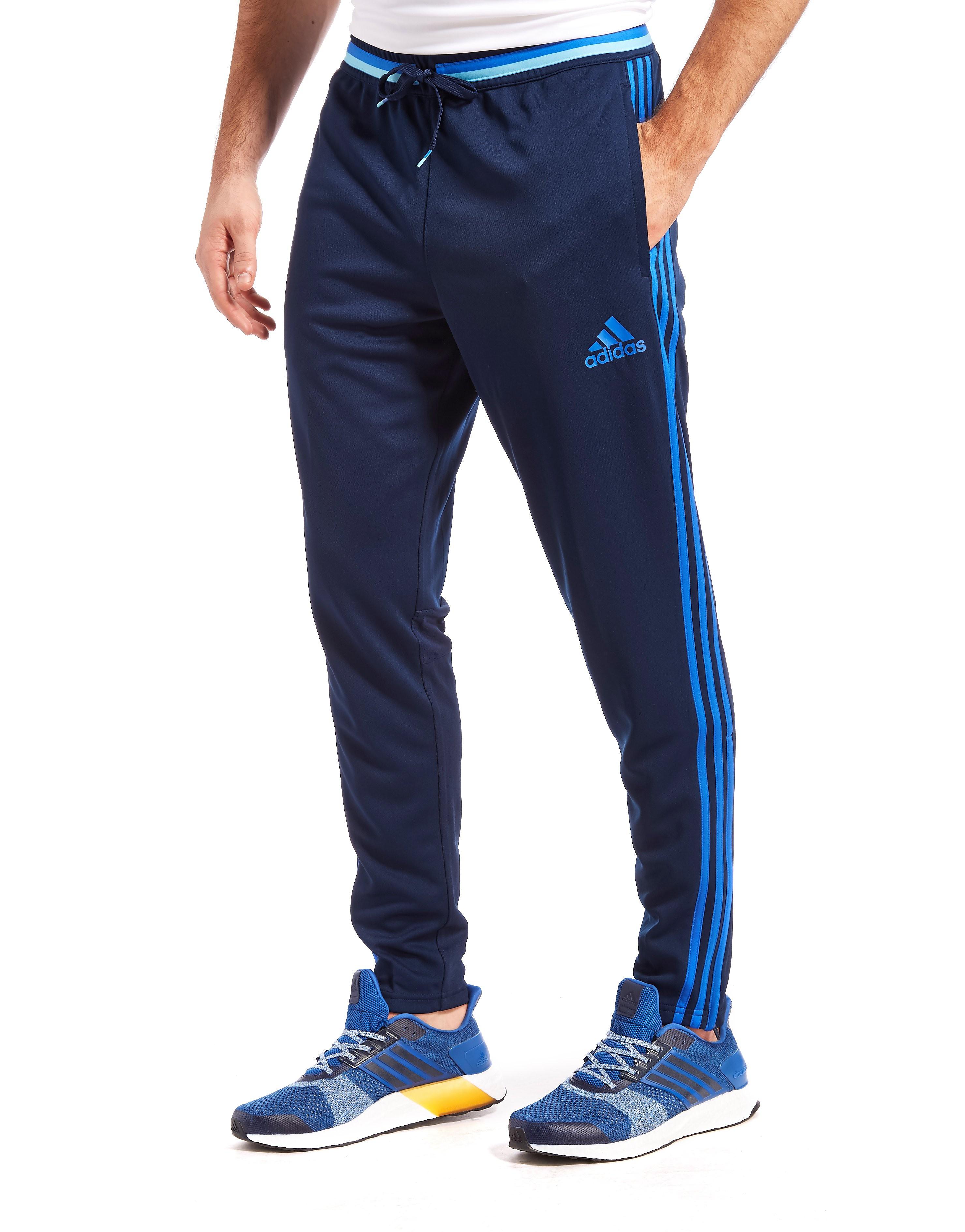 adidas Condivo 16 Poly Training Pants