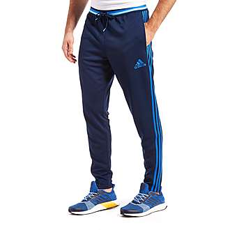 adidas Condivo 16 Training Pants