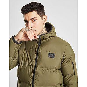 6956b71277 Supply   Demand Selector Jacket Supply   Demand Selector Jacket