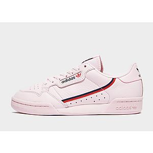 wholesale dealer 174f6 2da56 ADIDAS Continental 80 Shoes ...