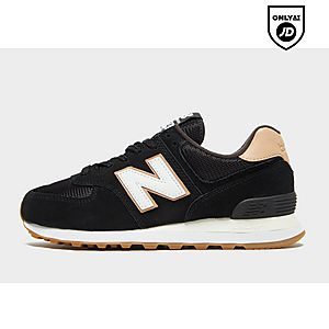 Women s New Balance Trainers   JD Sports 2adc1ca701