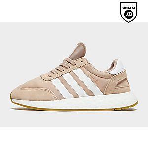 cheap for discount b2a7d dfd0d Sale  Women - Adidas Originals Running Shoes