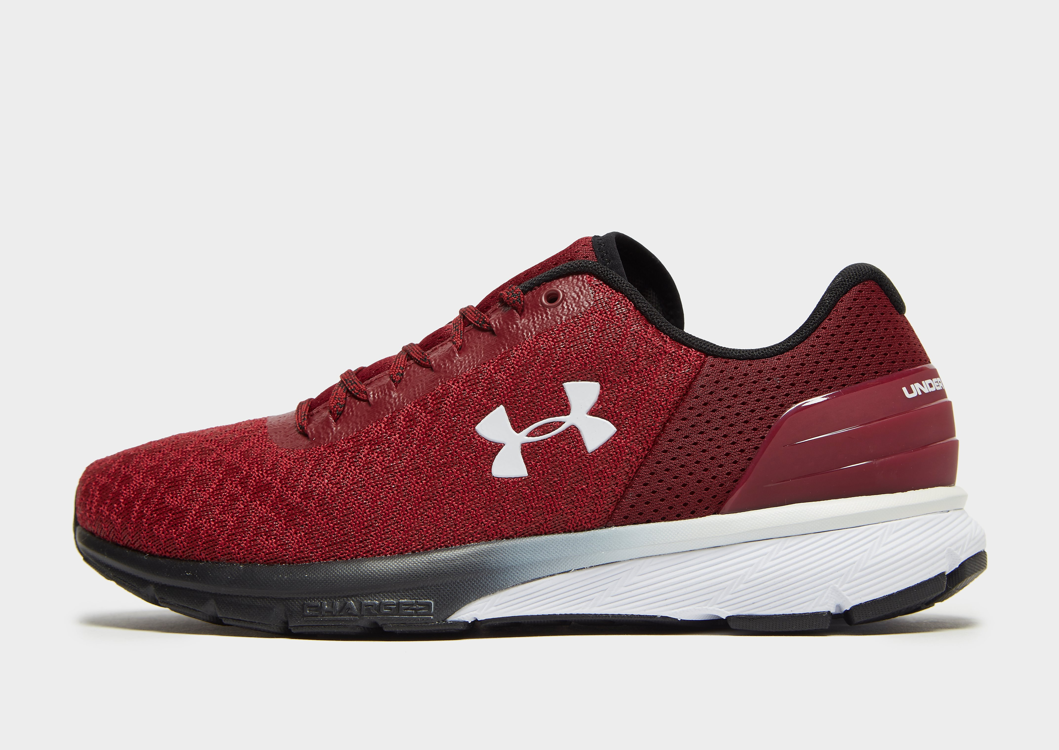 Under Armour Escape 2 - Only at JD