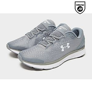 7f9edf41b38 Under Armour Charged Bandit 4 Under Armour Charged Bandit 4