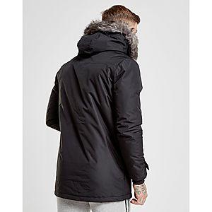 b546a0f993e2 ... Supply   Demand Stark Parka Jacket
