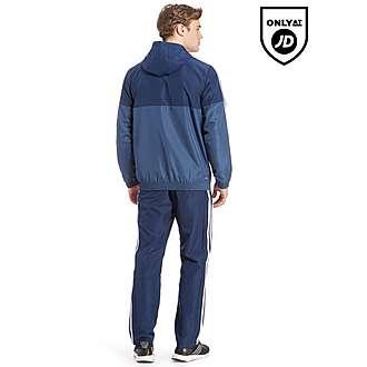 adidas Trainer Track Suit