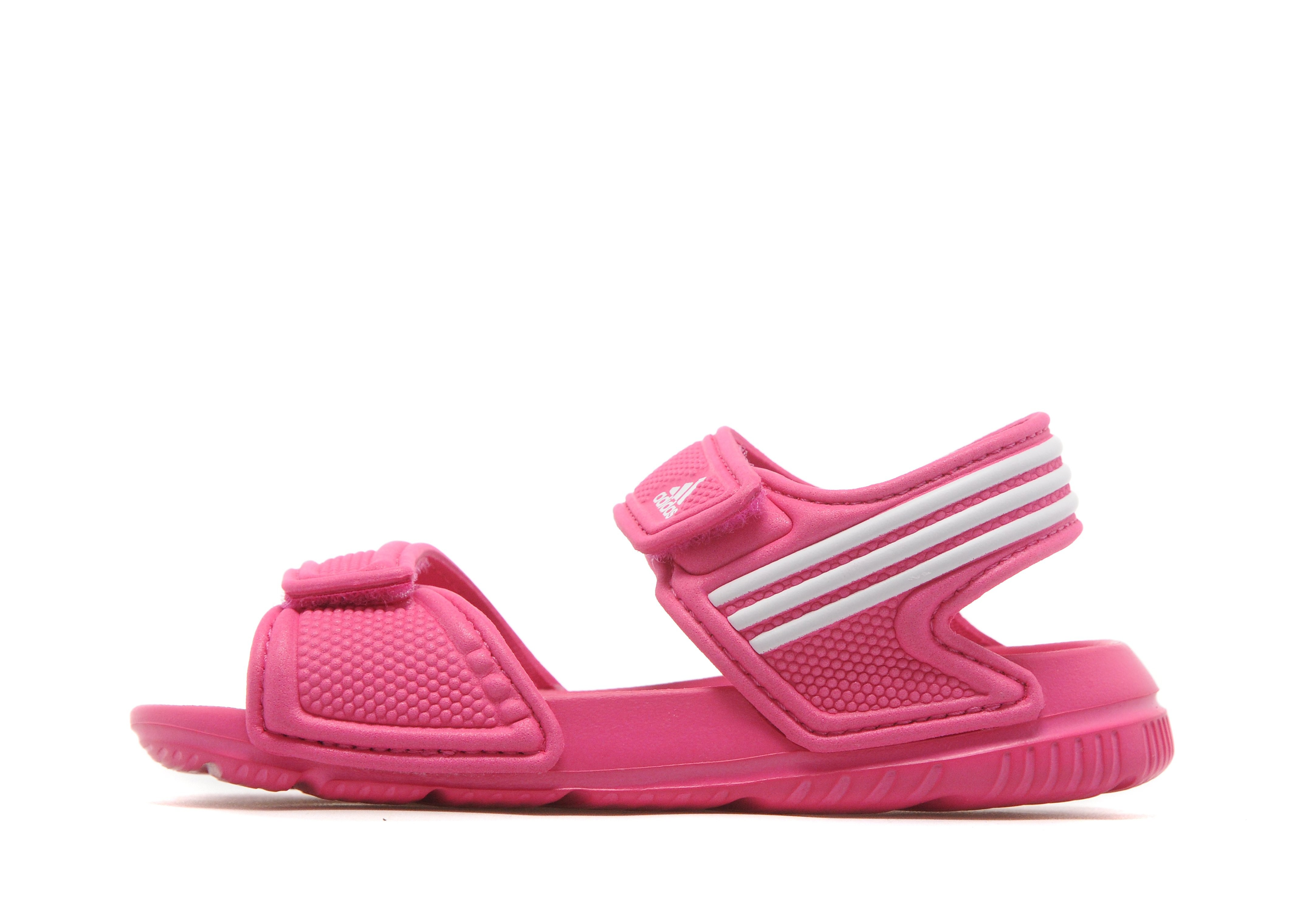 adidas Akwah 9 sandal för baby