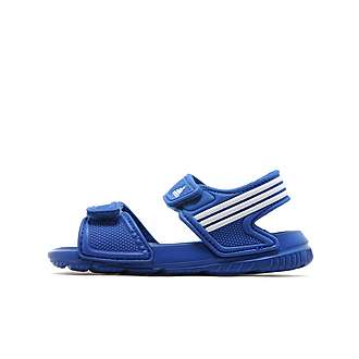 adidas Akwah 9 Infant