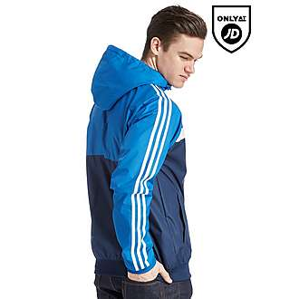 adidas Originals Marathon 83 Jacket