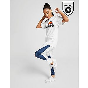 1c7663fba8a Women s Ellesse Clothing   Accessories
