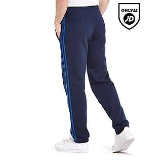 adidas Originals Trefoil 3 Stripes Jogging Pants