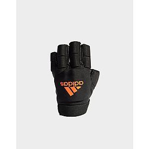 adidas Hockey OD Gloves ... c04020102a