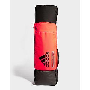 53dd4a2c237d adidas Hockey Kit Bag adidas Hockey Kit Bag