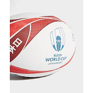 Gilbert Replica England Rugby Ball Gilbert Replica England Rugby Ball f6d50ded4