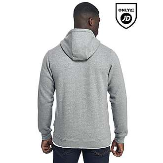 adidas Originals Premium Fleece Full Zip Hoody