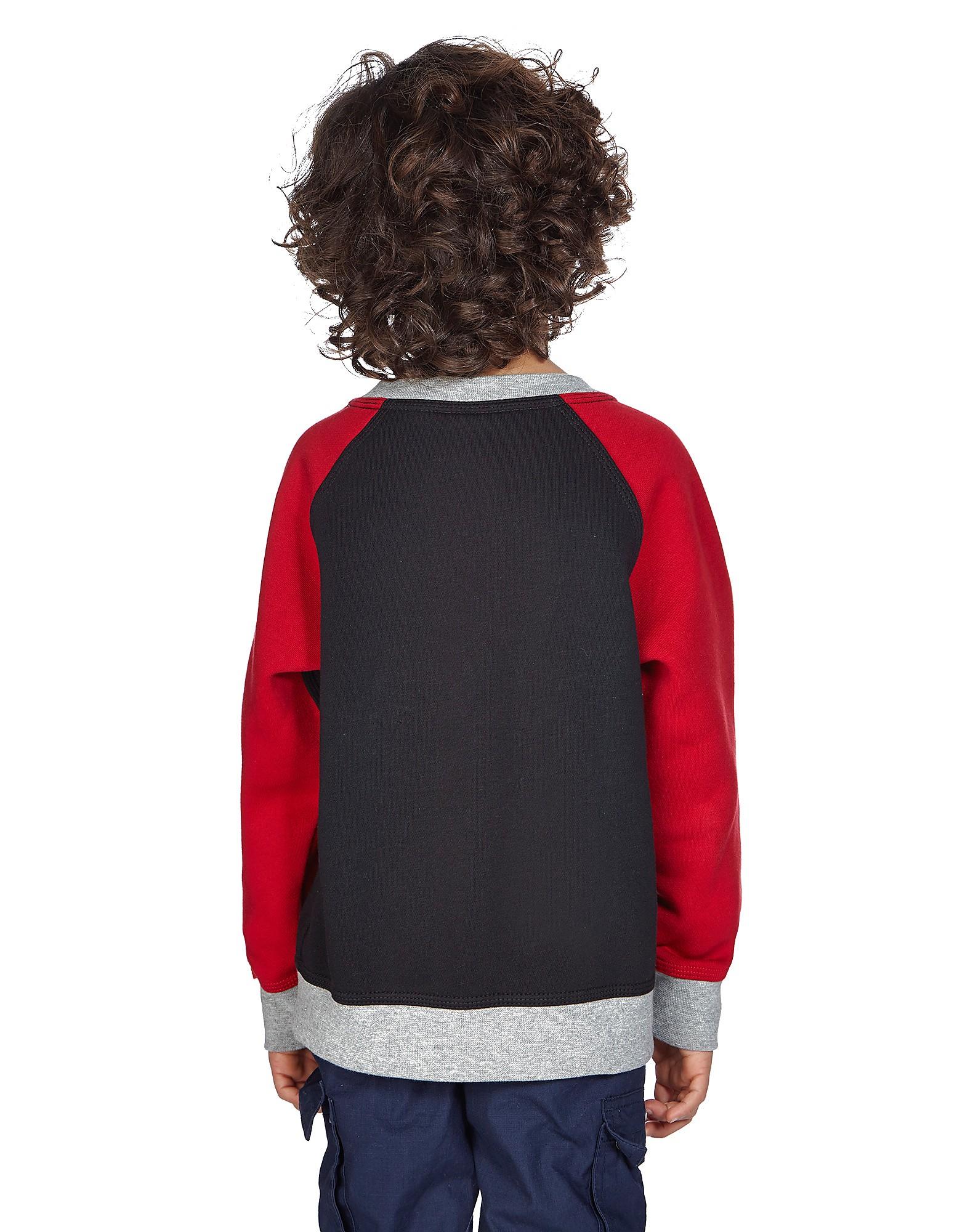 Nike Air Sweatshirt Children