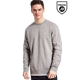 adidas Originals Premium Fleece Sweatshirt