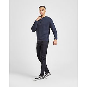 Fred Perry Men S Polo Shirts Jackets Shoes Jd Sports