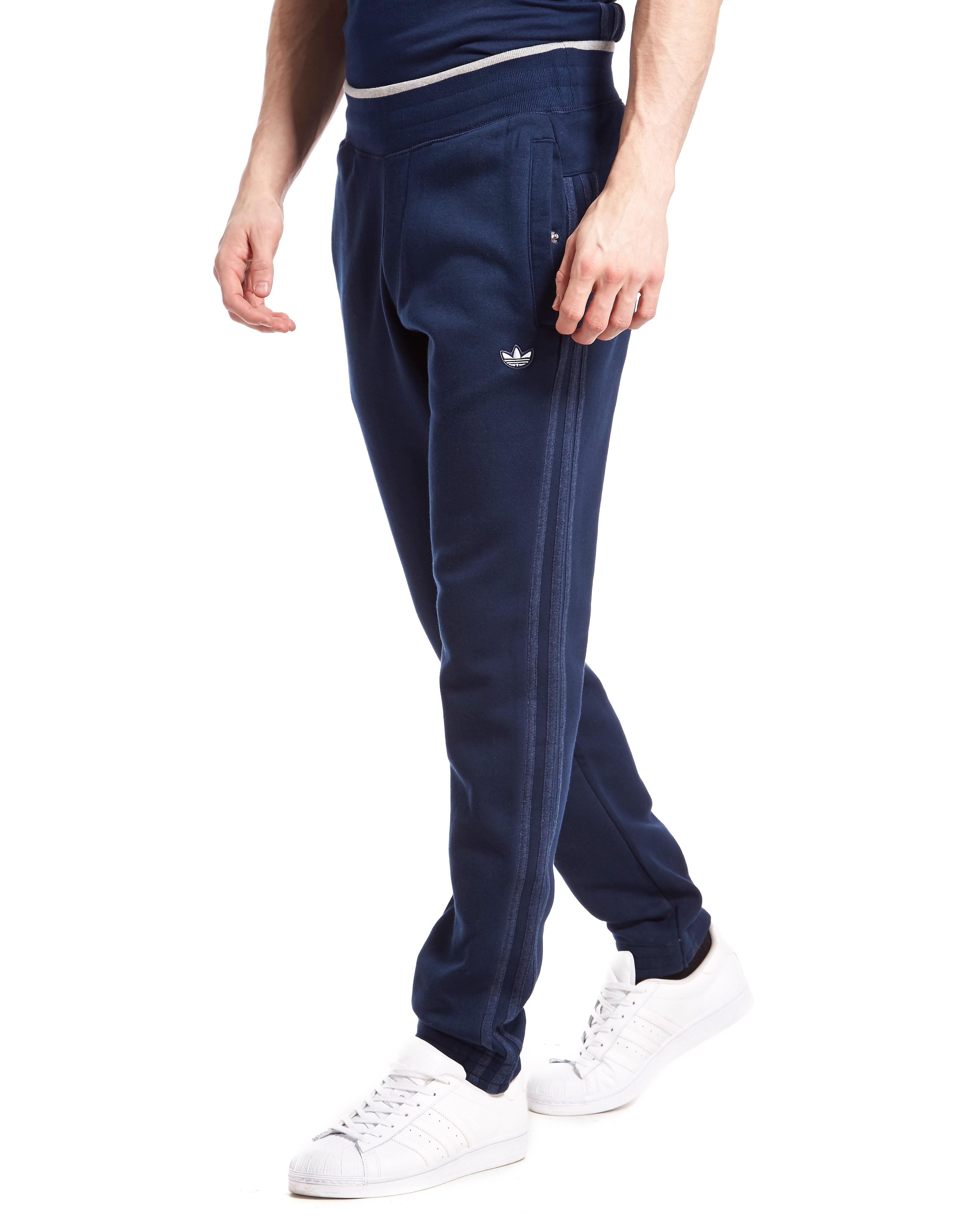 adidas Originals Premium Fleece Pants
