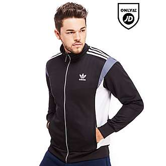 adidas Originals Rossario Track Top