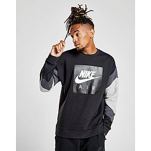 Sports Nike Jd SaleMen Sports SaleMen Sweatshirts Sweatshirts Jd Nike QxhdtCsr