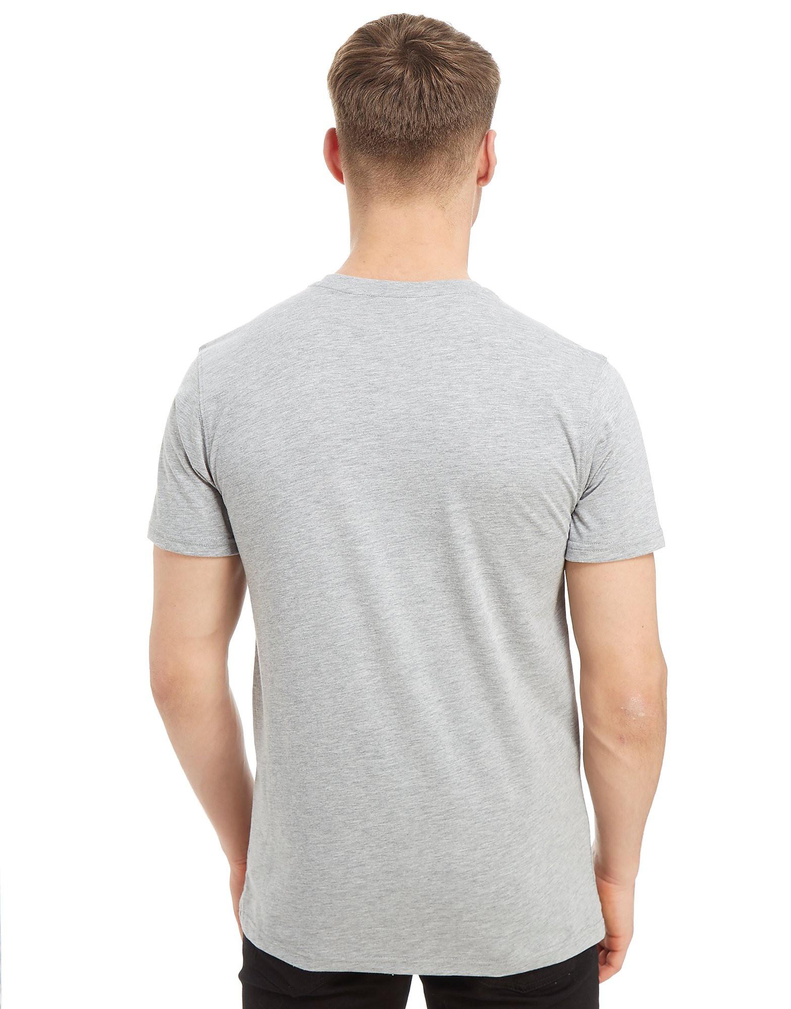 New Era NBA Miami Heat T-Shirt