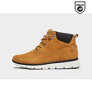 Timberland Killington Junior Timberland Killington Junior 0613178ba754