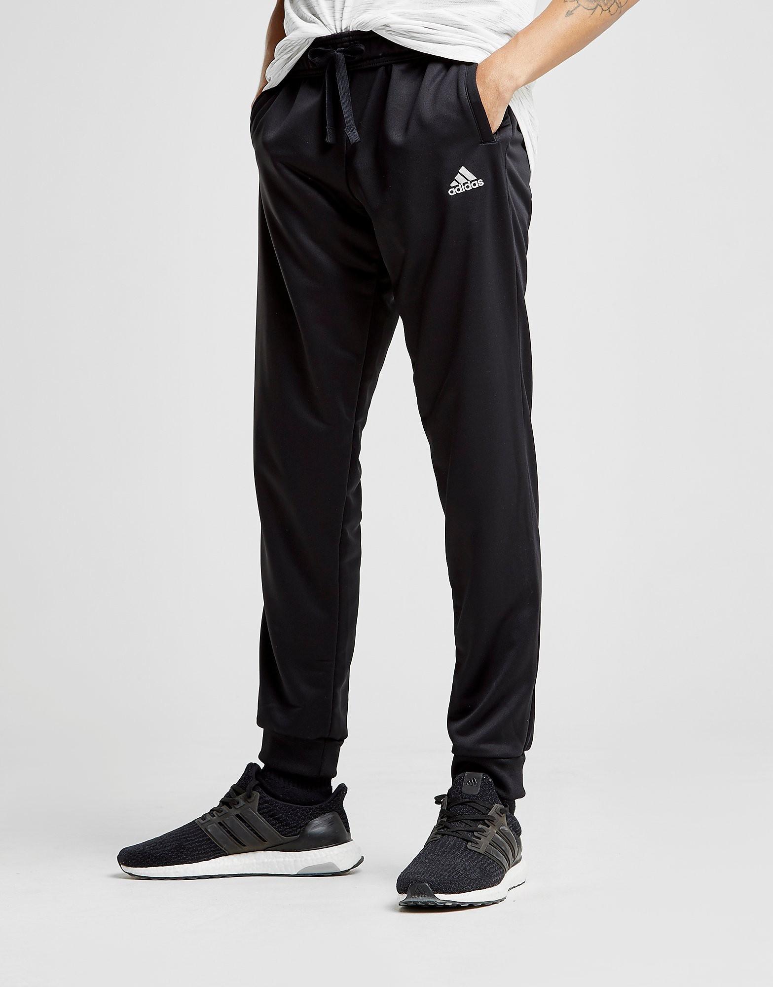 adidas Gametime Pants