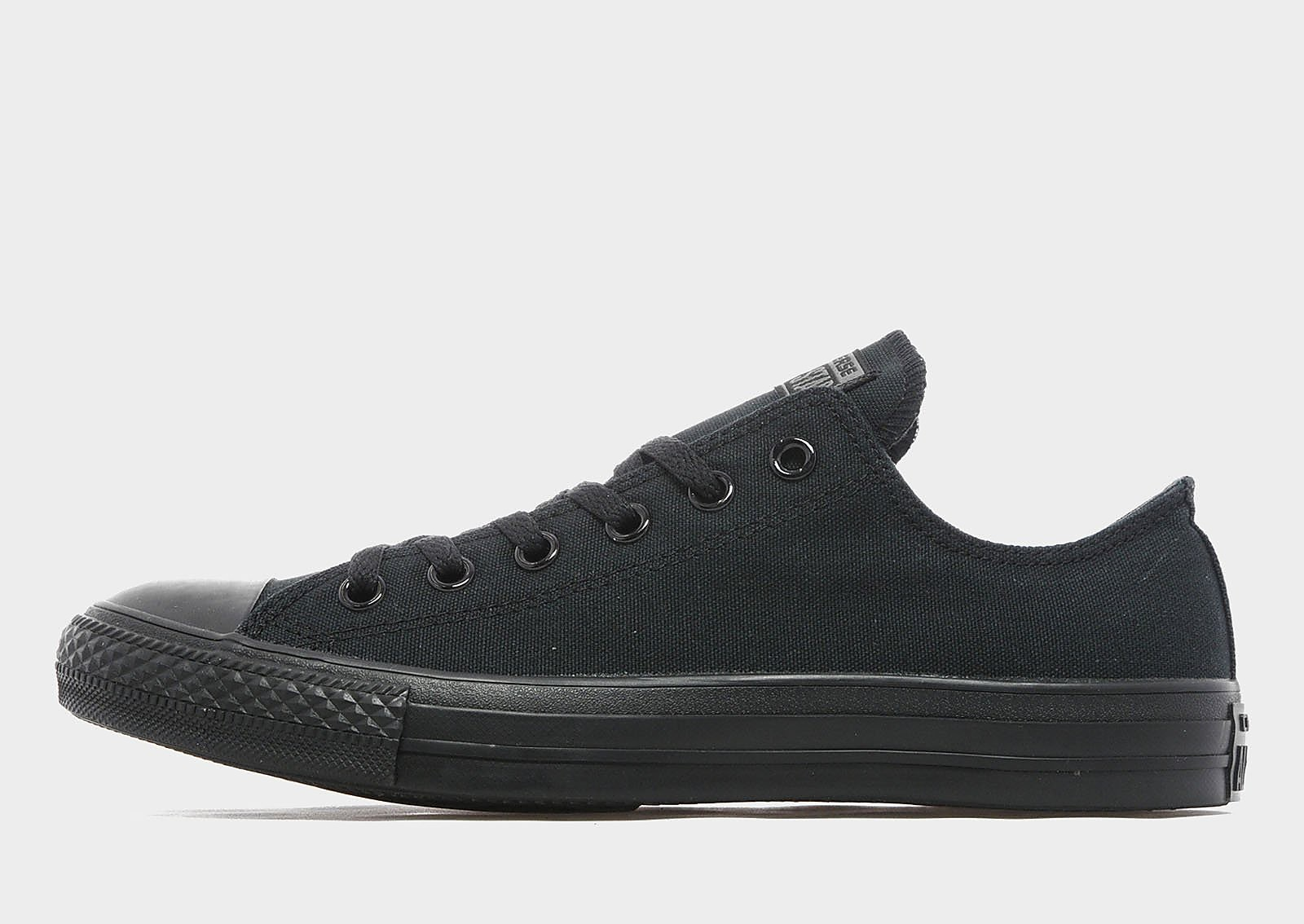 Converse All Star Ox Monochrome