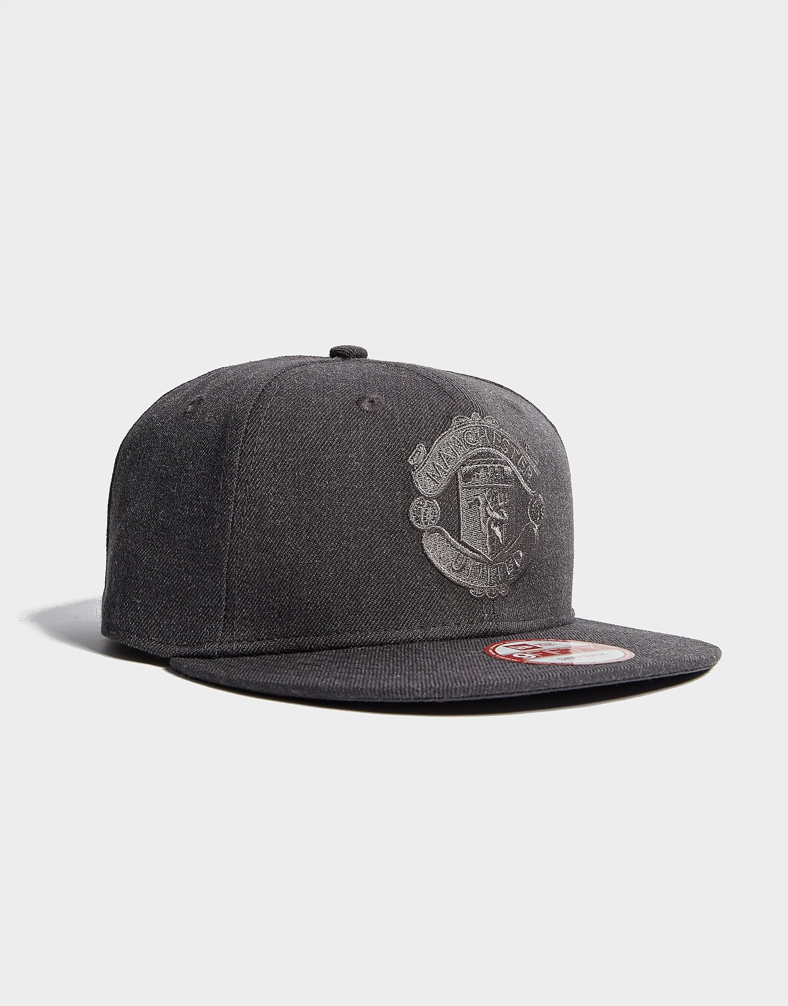 New Era 9Fifty Manchester United FC Snapback