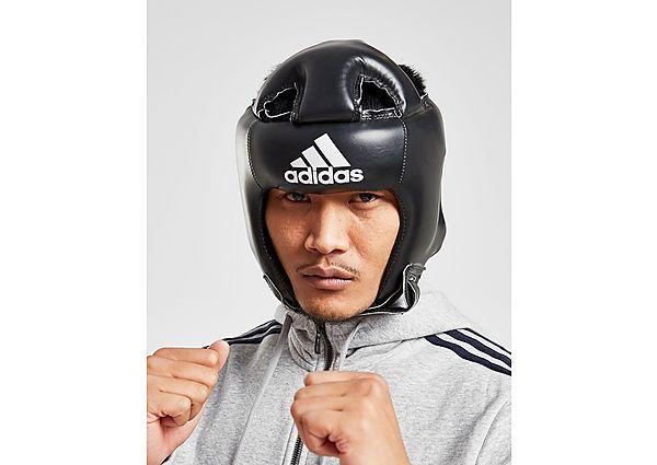 adidas casco protector Rookie