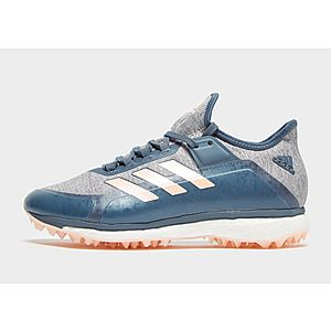 detailed look dda74 a0334 adidas Fabela X Womens ...